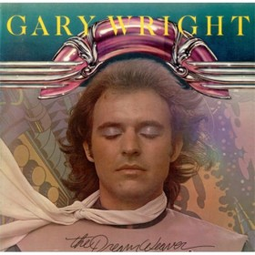 gary-wright-dreamweaver