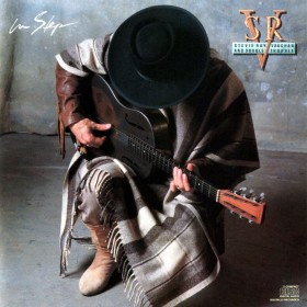 stevie_ray_vaughan_-_in_step-front