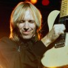 Tom Petty & the Heartbreakers-Don't Bring Me Down-Boston 1978
