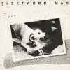 Fleetwood Mac-Tusk 35th Anniversary-Lindsey Buckingham, Stevie Nicks