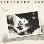 Fleetwood Mac-Tusk 35th anniversary-Stevie Nicks, Lindsey Buckingham