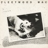 Fleetwood Mac-Tusk- Lindsey Buckingham, Stevie Nicks, Mick Fleetwood  11-30, 12-7
