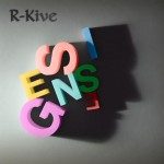 "Genesis ""R-Kive"" pt 1-Phil Collins, Mike Rutherford"
