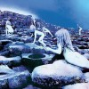 Led Zeppelin-IV & Houses of the Holy Deluxe Editions-Jimmy Page, Robert Plant