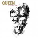 Queen Forever-Brian May, Roger Taylor