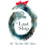 Sting-The Last Ship Sails to Broadway