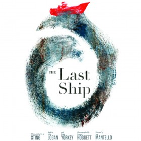 STING-last-ship-logo-with-billing