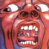 King Crimson-In the Court of the Crimson King 45th Anniversary-Greg Lake 11-3
