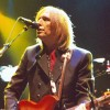 Tom Petty & the Heartbreakers- Even the Losers