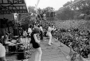 ROLLING-STONES-072.Rolling Stones, Hyde Park 1969