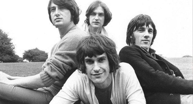 "Medium Rare: Kinks ""Early Best""  with Ray Davies"