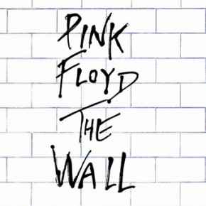 Pink Floyd-The Wall 35th Anniversary pt1-Roger Waters,David Gilmour,Nick Mason