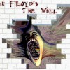 Pink Floyd-The Wall 35th Anniversary pt 2-Roger Waters, David Gilmour, Nick Mason 12-22
