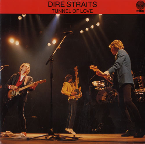 dire-straits-tunnel
