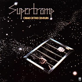supertramp-crime-of-the-century