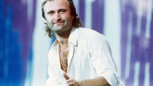 PHIL-COLLINS-LiveAid-96260290_640