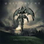 Queensryche-Sign of the Times Best-Geoff Tate, Chris DeGarmo