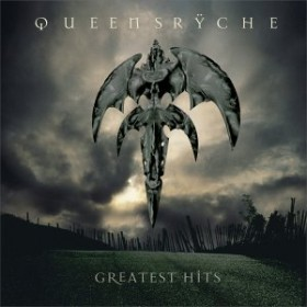 Queensryche_-_Greatest_Hits_cover
