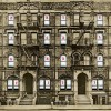Led Zeppelin-Physical Graffiti 40th Anniversary pt 1-Jimmy Page