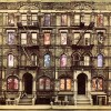 Led Zeppelin-Physical Graffiti 40th Anniversary pt 2-Jimmy Page 3-2