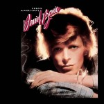 David Bowie-Young Americans 40th Anniversary