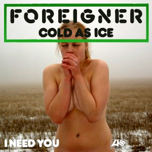 foreigner-cold-as-ice-2