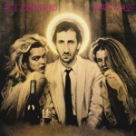 Pete Townshend-Empty Glass 35th Anniversary