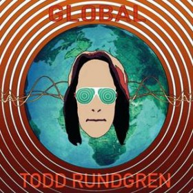 todd-rundgren-global-artwork