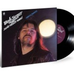 Bob Seger & the Silver Bullet Band- Night Moves 40th Anniversary