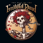 Grateful Dead 50th: Best pt 1-Bob Weir, Mickey Hart, Phil Lesh