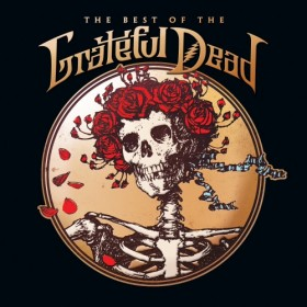GRATEFUL-DEAD-ET+GD_VeryBestOfThe_Cover_Final_Rev