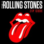 Rolling Stones Express Delivery to Your Zip Code-Mick Jagger, Keith Richards