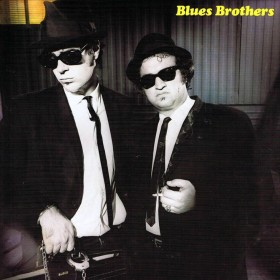 blues-bros-e95ab2faf2c1f4123207b1734f447c9d