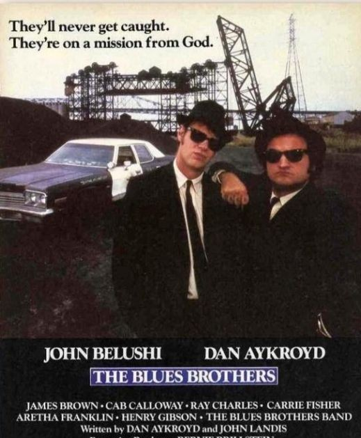 blues_brothers-tall-2835071_f520