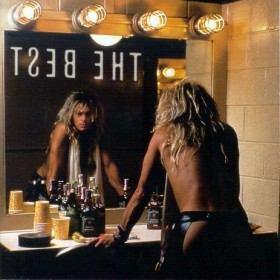 DAVID-LEE-ROTH-best-75264