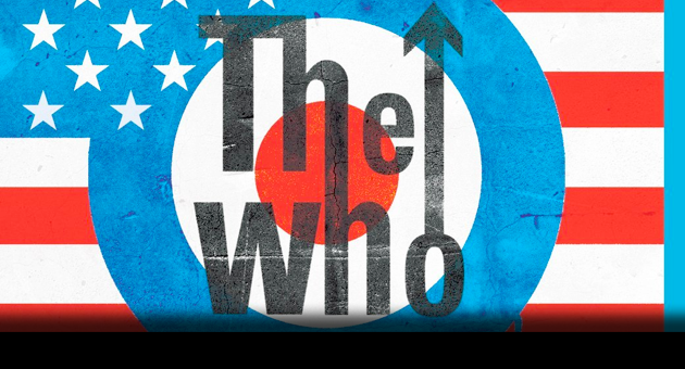 Enter to Win: The WHO Live at Shea Stadium 1982 DVD
