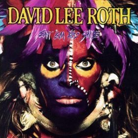 DAVID-LEE-ROTH-Eat_Em_And_Smile_Cover