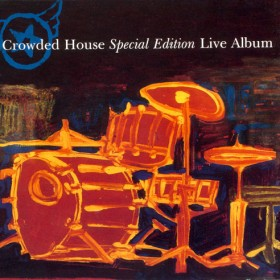 crowded-house-038