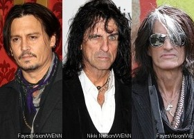 HOLLYWOOD-VAMPIRES-johnny-depp-forms-band-with-alice-cooper-and-joe-perry