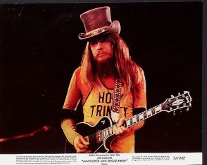 LEON-RUSSELL-5415127206_9bb9dc8f14