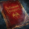 Hollywood Vampires – Alice Cooper 10-5