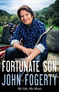 johnfogerty-book-cover-image-2015-billboard-510