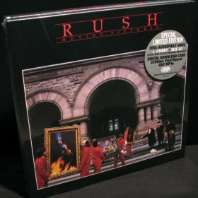 rush_moving_pictures_with_shirt_lg_c__59743.1438797748.1280.1280