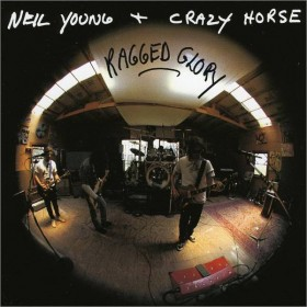 NEIL-YOUNG-ragged_glory_CD_large