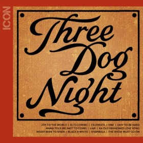 THREE-DOG-NIGHT-j8fzd93q.j31
