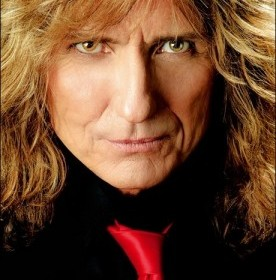 whitesnake-David-Coverdale-276x300