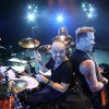Metallica- The Unforgiven- San Francisco 2-16