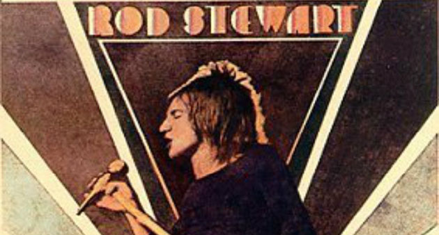 "Rod Stewart Interview Show: ""Every Picture Tells a Story"" anniversary"