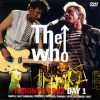 The Who- Love Ain't for Keeping- Toronto 12-82
