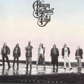 allman_brothers_band_-_seven_turns-front